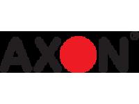 AXON (Аксон)