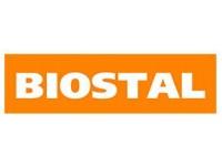 BIOSTAL (Биостал)