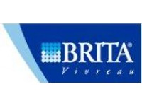 BRITA (Брита)