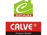 CALVE (Кальве)