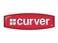 CURVER (Карвер)