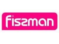FISSMAN (Фисман)