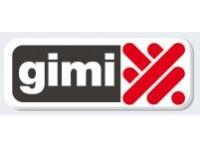 GIMI (Джими)