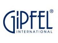 GIPFEL (Гипфель)