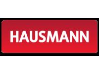 HAUSMANN (Хаусман)