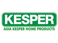 KESPER (Кеспер)
