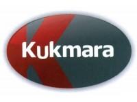 KUKMARA (Кукмара)