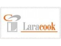 LARACOOK (Ларакок)