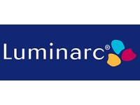 LUMINARC(Люминарк)