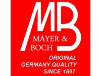 MAYER&BOCH (Маер энд Бох)