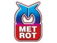 METROT (Метрот)