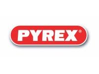 PYREX (Пайрекс)