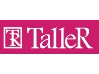 TALLER (Таллер)