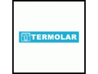 TERMOLAR (Термолар)