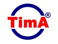 TimA (Тима)