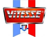 VITESSE (Витесс)
