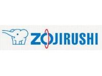 ZOJIRUSHI (Дзодзируси)