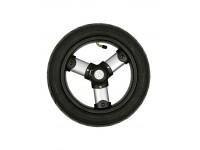 Пневматическое колесо на подшипнике, 29 см.