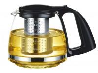 """Чайник заварочный 0,75 л. """"CALVE""""  CL-7005"""
