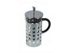 """Чайник пресс-фильтр  """"AXON"""" 1 л."""