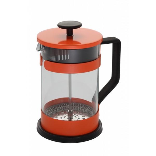 """AXON (Аксон) Чайник пресс-фильтр """"AXON"""" 0,6 л. Чайник пресс-фильтр """"AXON"""" 0,6 л."""
