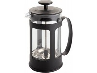 """Чайник пресс-фильтр  """"AXON"""" 0,6 л."""