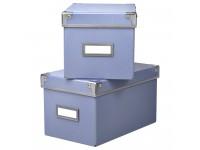 Кофры, коробки, оганайзеры, секции подвесные