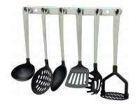 Кухонный инструмент, навеска